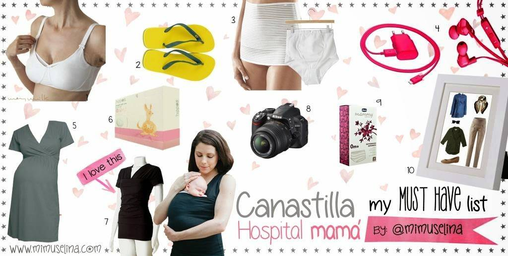 canastilla-hospital-bebe-que-llevar-mimuselina