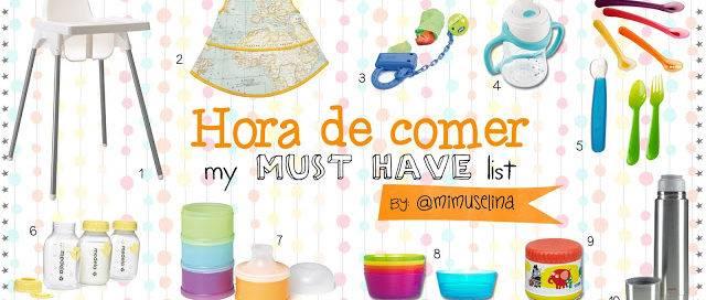 accesorios-alimentacion-bebe-must-have-top-10-utiles-comer-bebe