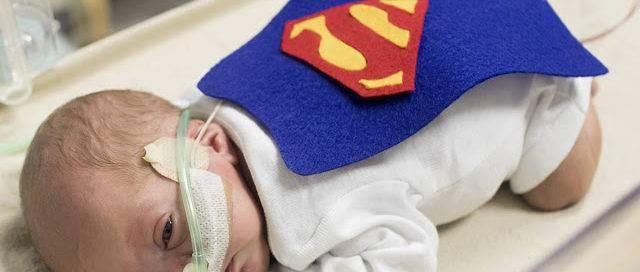 bebes-prematuros-super-heroes-todo-lo-que-debes-saber-mimuselina