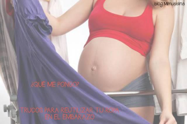 trucos-para-reutilizar-ropa-embarazo-no-me-vale-mi-ropa-consejos-mimuselina