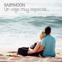 Baby moon, regalos a embarazas, qué regalar a una embarazada blog mimuselina