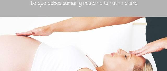 rituales-de-belleza-cuidados-mujer-embarazada-mimuselina