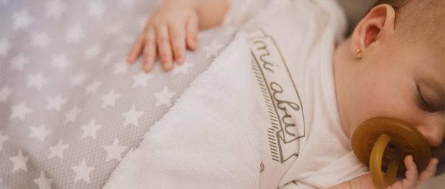 importancia-de-la-siesta-para-los-bebes-mimuselina