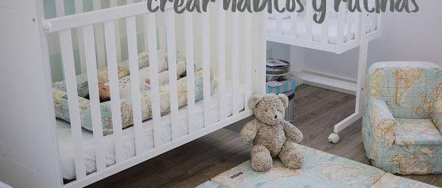crear-rutinas-de-sueño-bebes-mimuselina