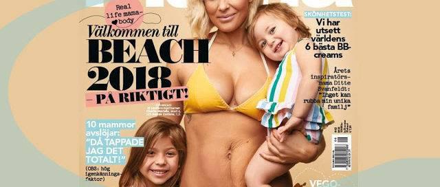 maternidad-real-es-esto-mimuselina