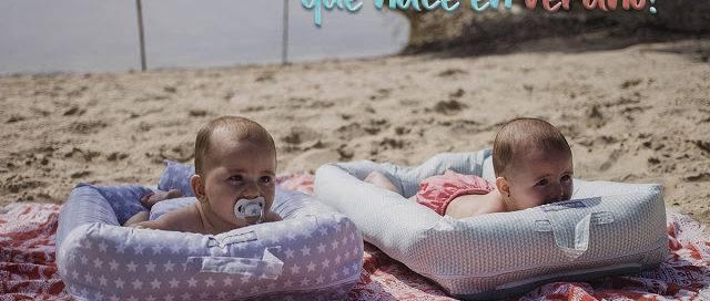 ideas-regalo-bebe-nacimiento-en-verano-mimuselina-ideas