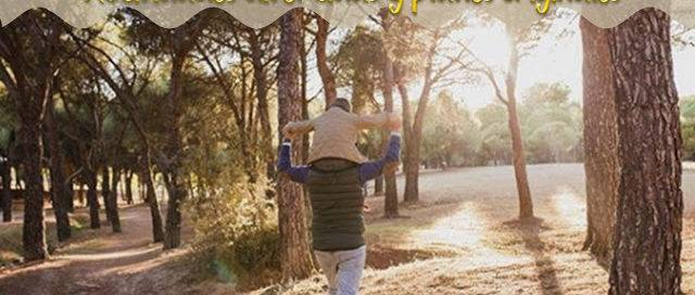 actividades-sensoriales-otoño-con-niños-mimuselina