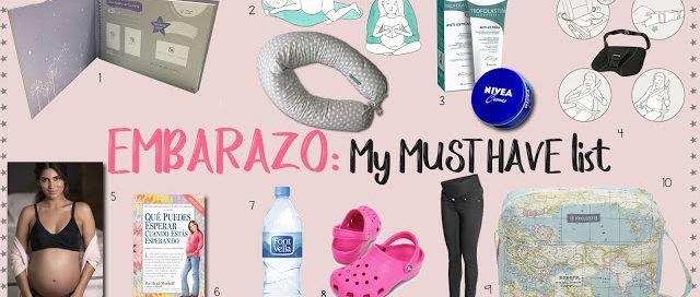 imprescindibles-durante-el-embarazo-top-10-productos