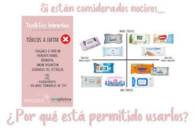 por-que-permiten-uso-de-toxicos-en-productos-cosmeticos-para-bebes-mimuselina