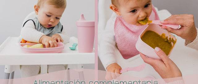 baby-led-weaning-alimentacion-complementaria-bebe-mimuselina