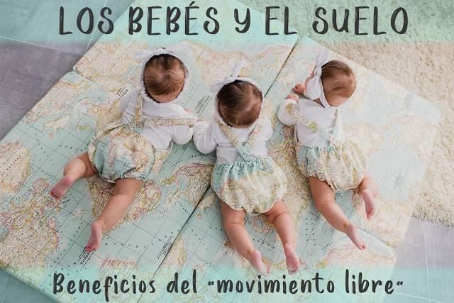 beneficios-del-movimiento-libre-bebes-suelo-colchoneta-mimuselina