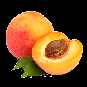 Alimentación complementaria, introducción de las frutas en los bebés