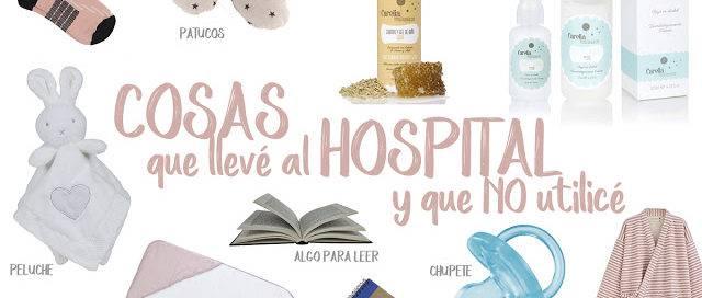 cosas-que-no-utilice-en-el-hospital-recien-nacido-mimuselina