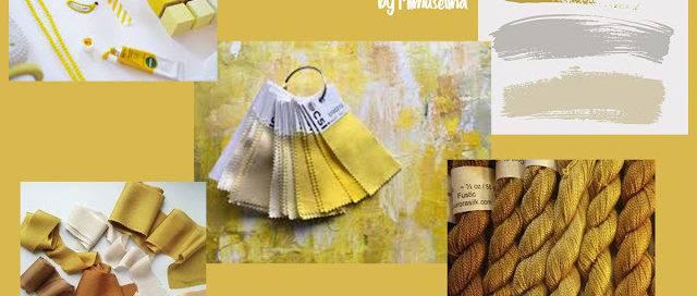 inspiracion-coleccion-honey-mimuselina-primavera-verano-2019