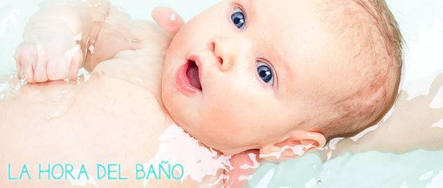 la-hora-del-baño-con-bebes-mimuselina