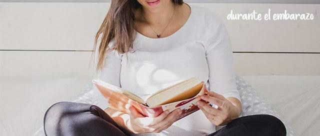 como-sobre-llevar-el-reposo-absoluto-durante-el-embarazo-mimuselina
