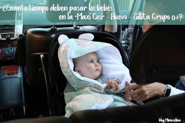 cuanto-tiempo-puede-viajar-un-bebe-en-silla-grupo-cero-maxi-cosi-mimuselina