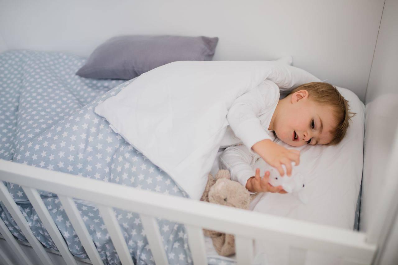 saco nórdico ajustable sacos dormir bebés