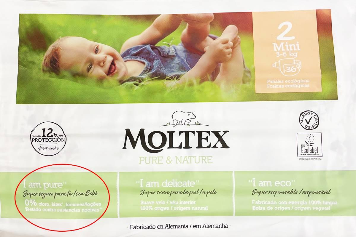 moltex pañales mimuselina blog