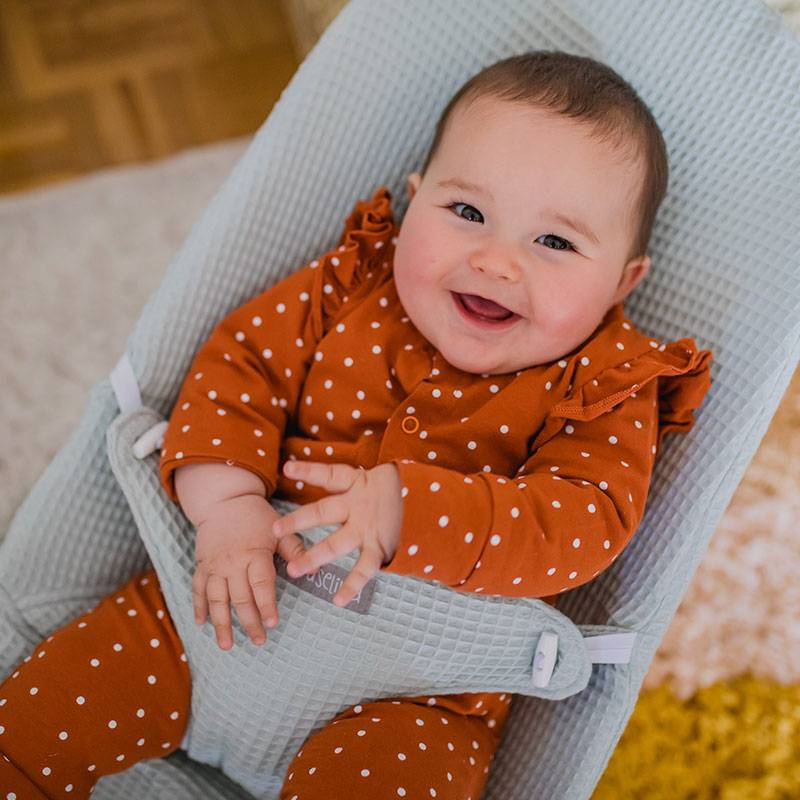 funda hamaca babybjorn mimuselina